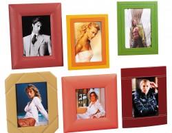Elegant Picture Frames