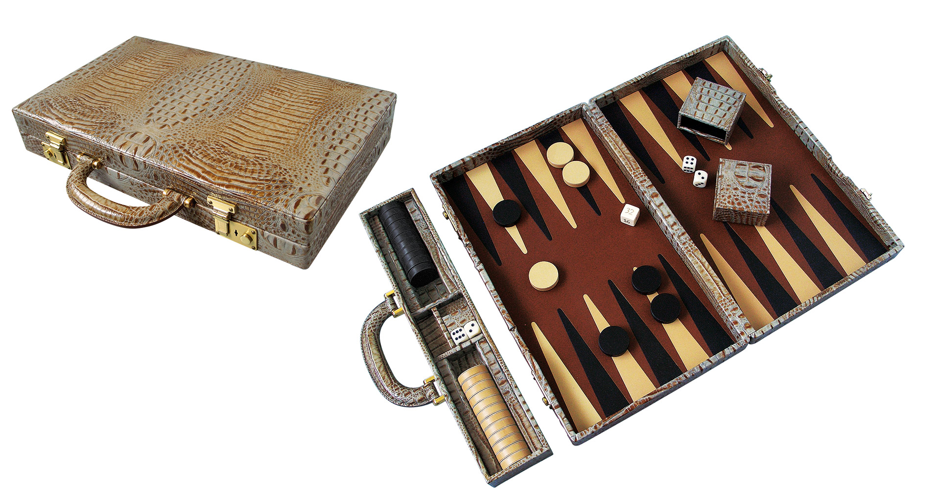 art.2470--backgammon