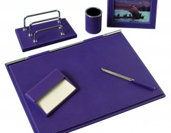Manager Desk Set