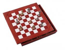 Prestigious Chessboard