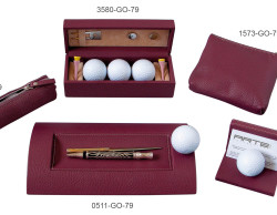 Golf collection